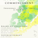 Lee-CommencementProgram1.1